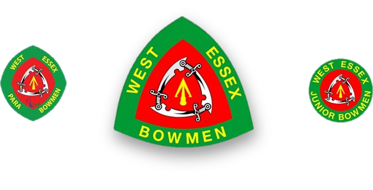 West Essex Bowmen